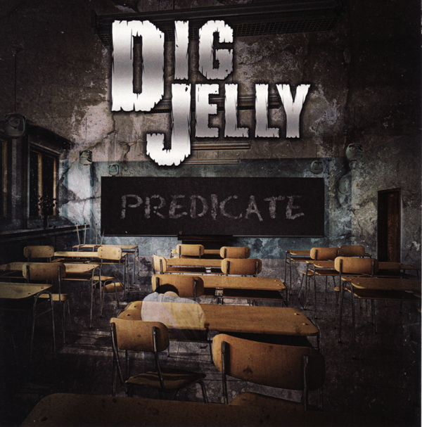 dig jelly predicate