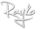 Rayko.com